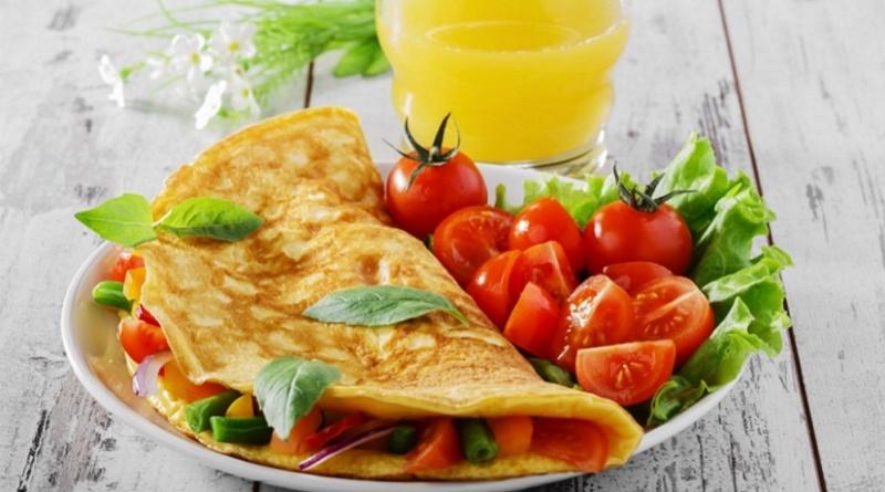menu-na-odin-den-dlya-zdorovoj-diety