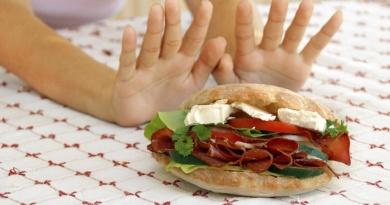 chto-takoe-nizkouglevodnaya-dieta