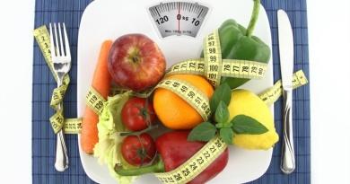 kak-samomu-sostavit-zdorovuyu-dietu
