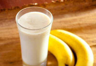 bananas-and-milk