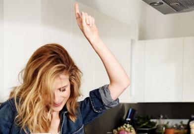 5 полезных утренних привычек для здоровья и красоты