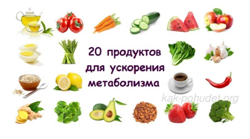 20 produktov