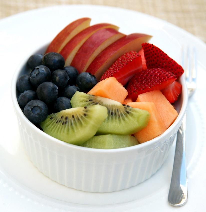 fruktovy-desert