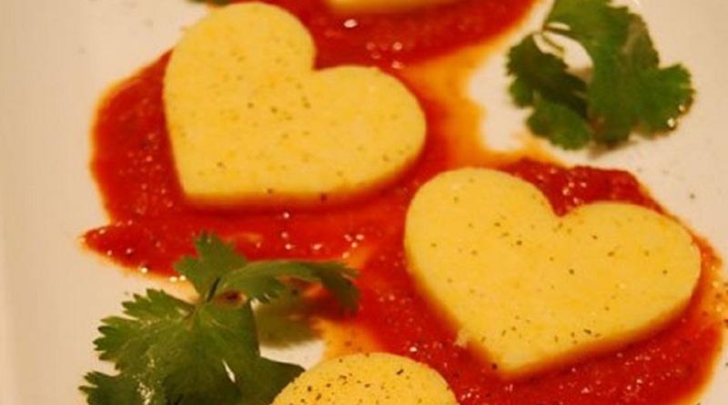 valentine-polenta1